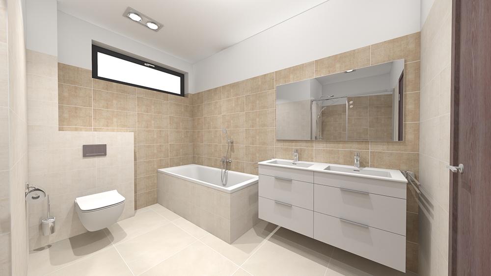 Dom-1-Kúpeľňa_12