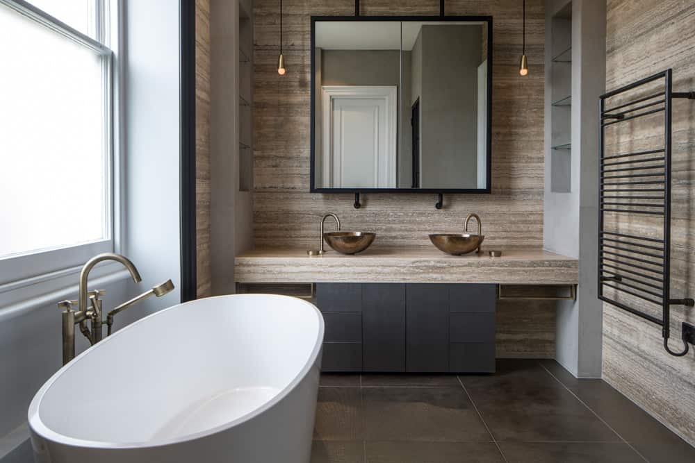 roselind-wilson-design-contemporary-bathroom-design1
