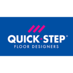 quickstep-transparent